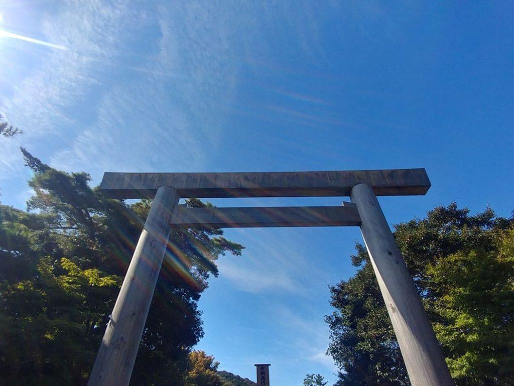 大志塾コラム「経営者としての自己成長」